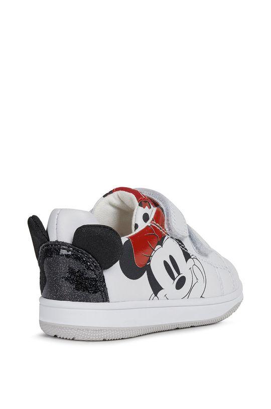 Geox - Pantofi copii De fete