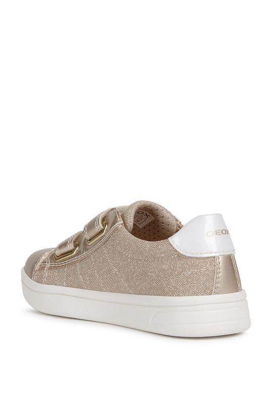 злато Geox - Детски обувки