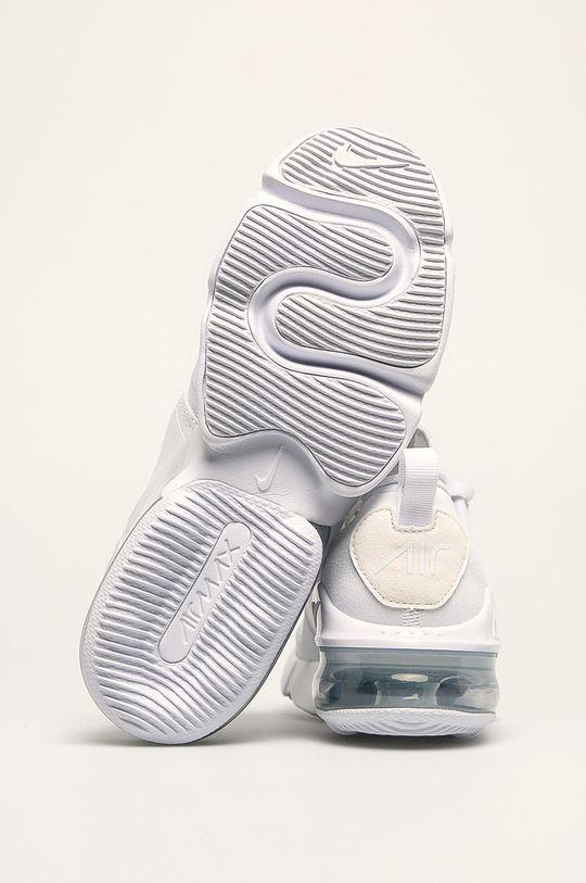 Nike Kids - Detské topánky Nike Air Max Infinity Dievčenský