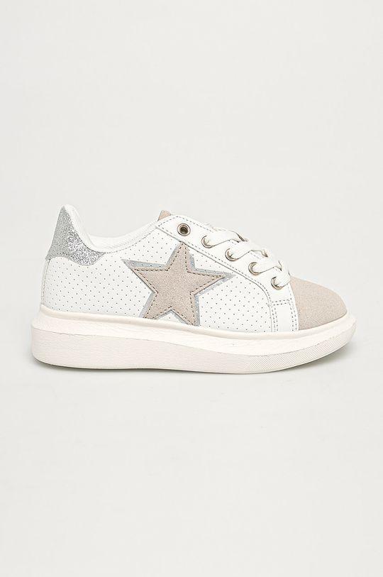 alb OVS - Pantofi copii De fete