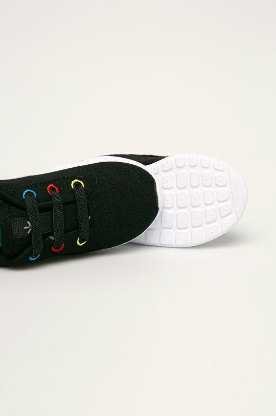 Emu Australia - Pantofi copii Mills Gamba: Material textil Interiorul: Material textil Talpa: Material sintetic