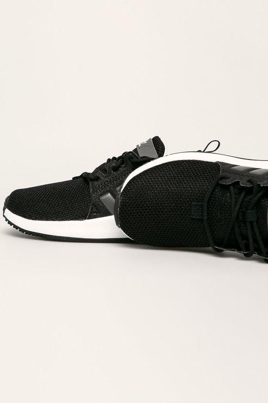 adidas Originals - Dětské boty X_PLR_C Svršek: Umělá hmota, Textilní materiál Vnitřek: Textilní materiál Podrážka: Umělá hmota
