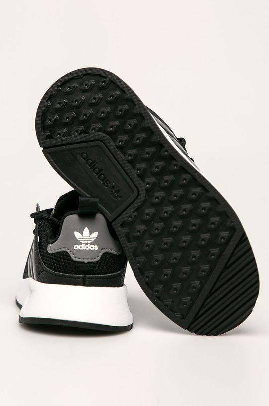adidas Originals - Dětské boty X_PLR_C Dětský