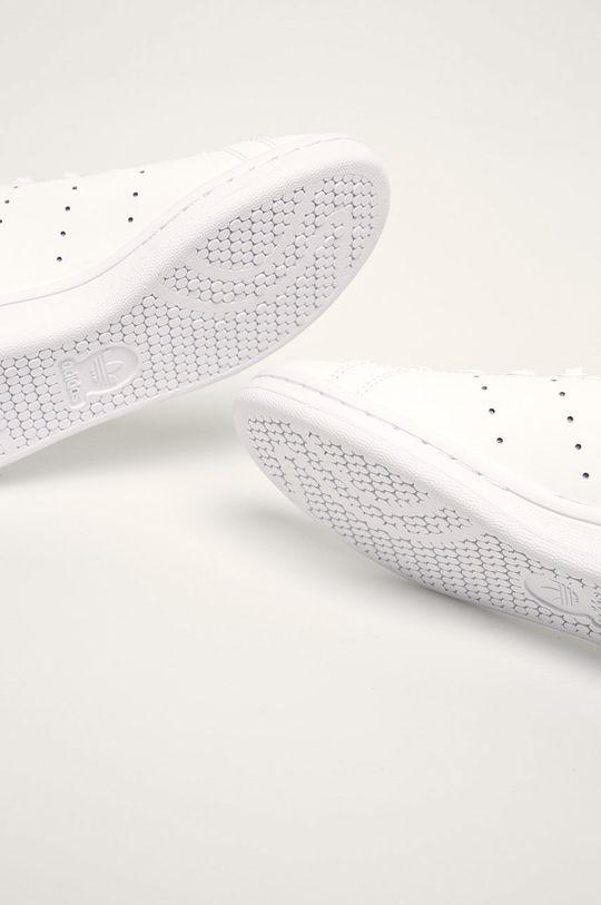 adidas Originals - Detské topánky Stan Smith Detský