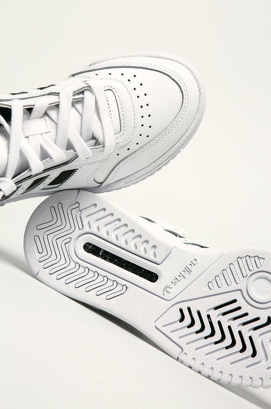adidas Originals - Detské topánky Drop Step Detský
