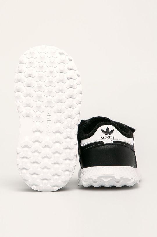 adidas Originals - Pantofi copii Forest Grove CF I De copii