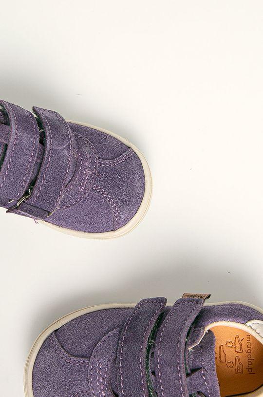 Mrugała - Detské topánky Detský