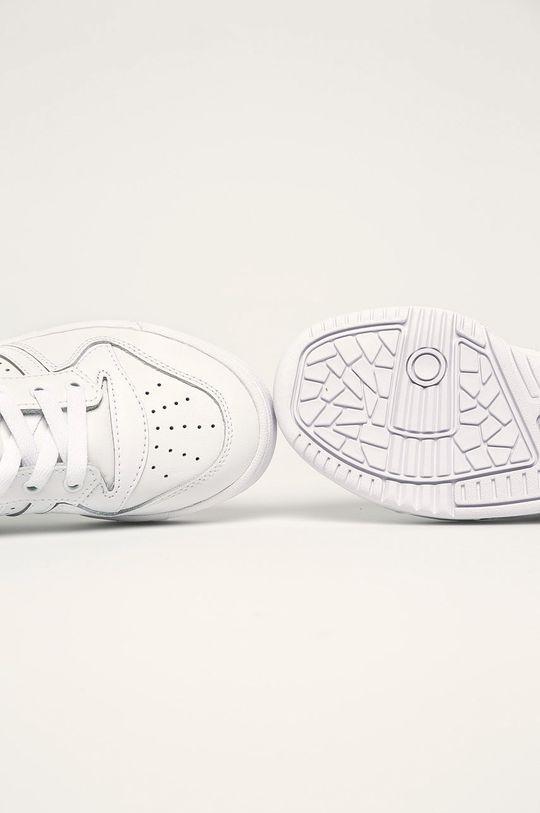 adidas Originals - Pantofi copii Rivalry Low 3 De copii