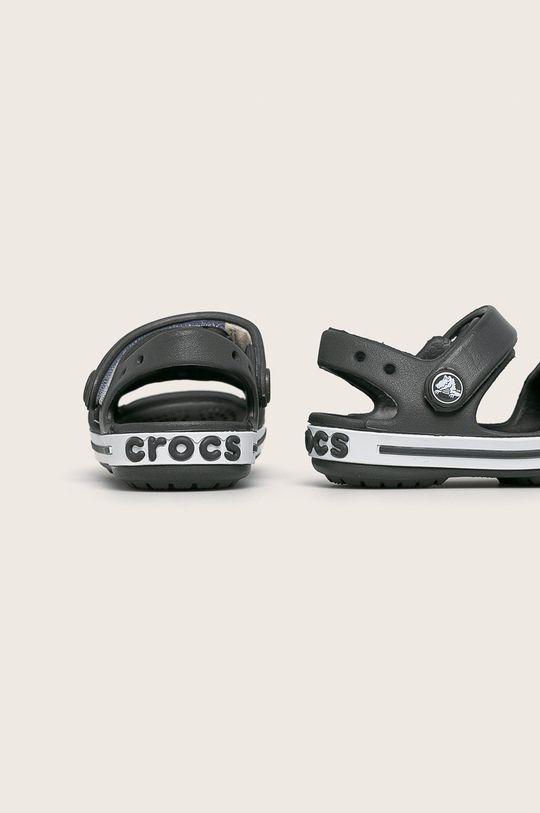 Crocs - Детски сандали  Синтетичен материал