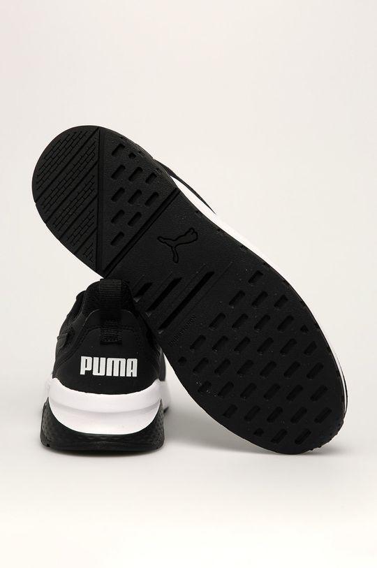 Puma - Topánky Anzarun FS  Zvršok: Syntetická látka, Textil Vnútro: Textil Podrážka: Syntetická látka