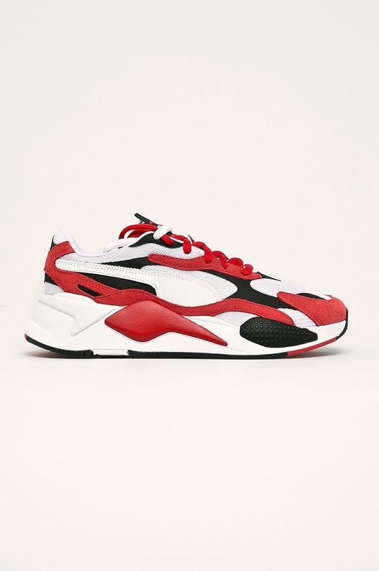 rosu Puma - Pantofi Rs-X Super De bărbați
