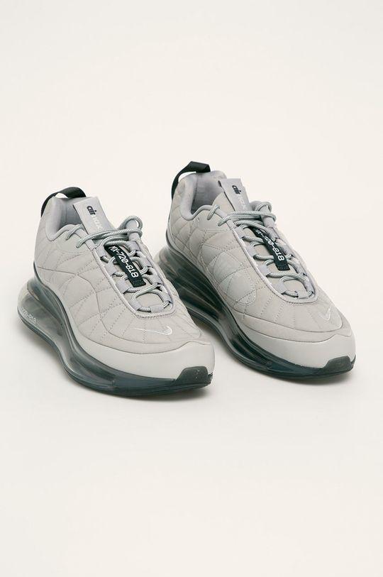 Nike - Pantofi MX-720-818 gri
