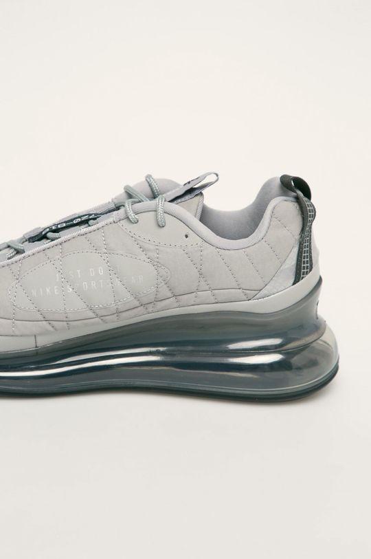 Nike - Pantofi MX-720-818 Gamba: Material sintetic, Material textil Interiorul: Material textil Talpa: Material sintetic