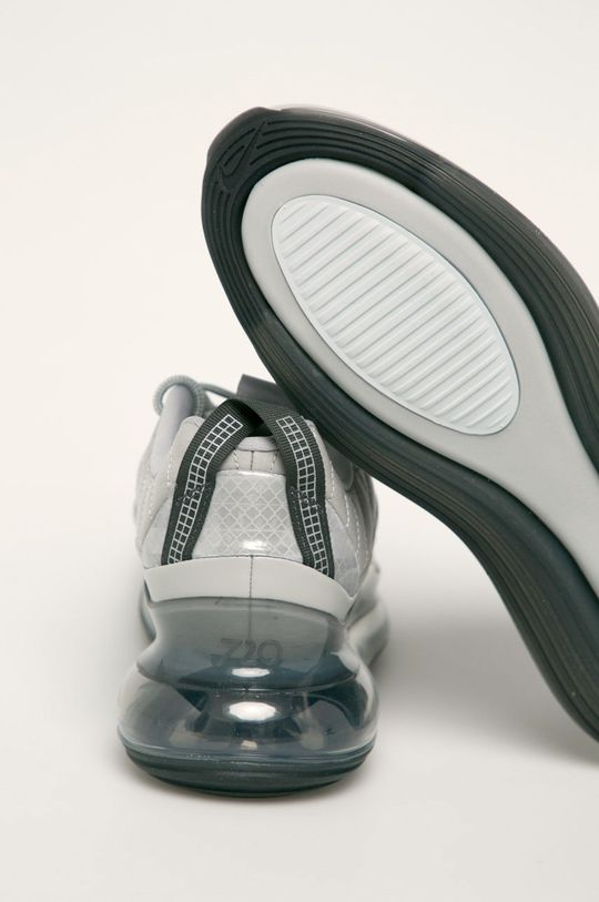 gri Nike - Pantofi MX-720-818