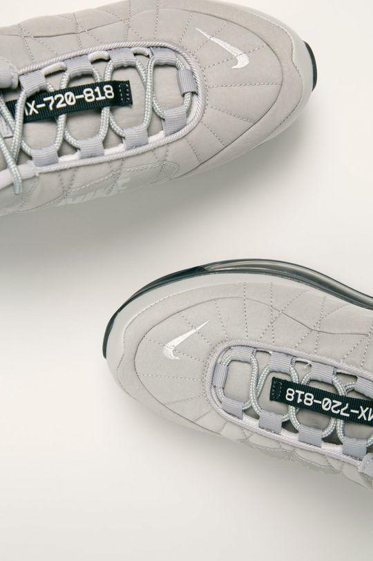 Nike - Pantofi MX-720-818 De bărbați