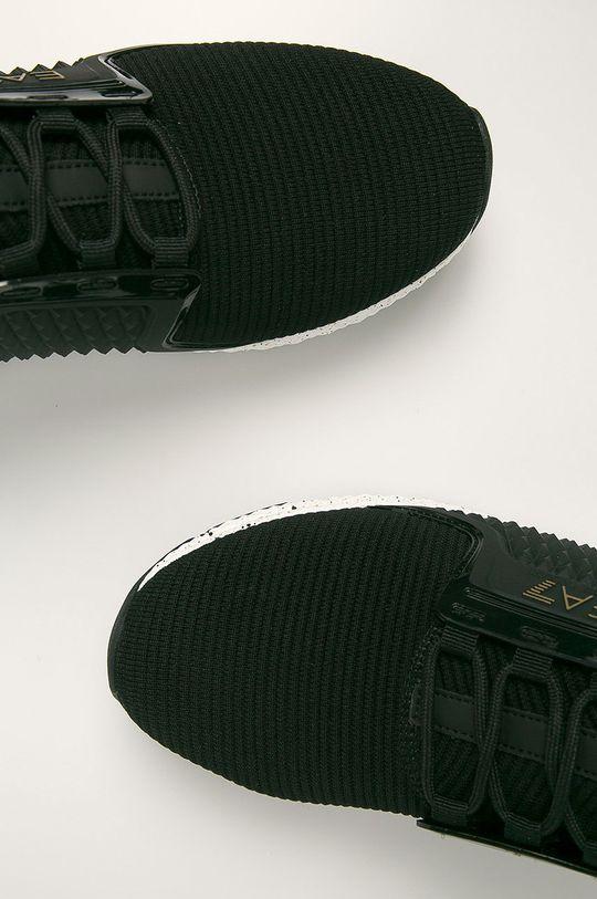 EA7 Emporio Armani - Pantofi De bărbați