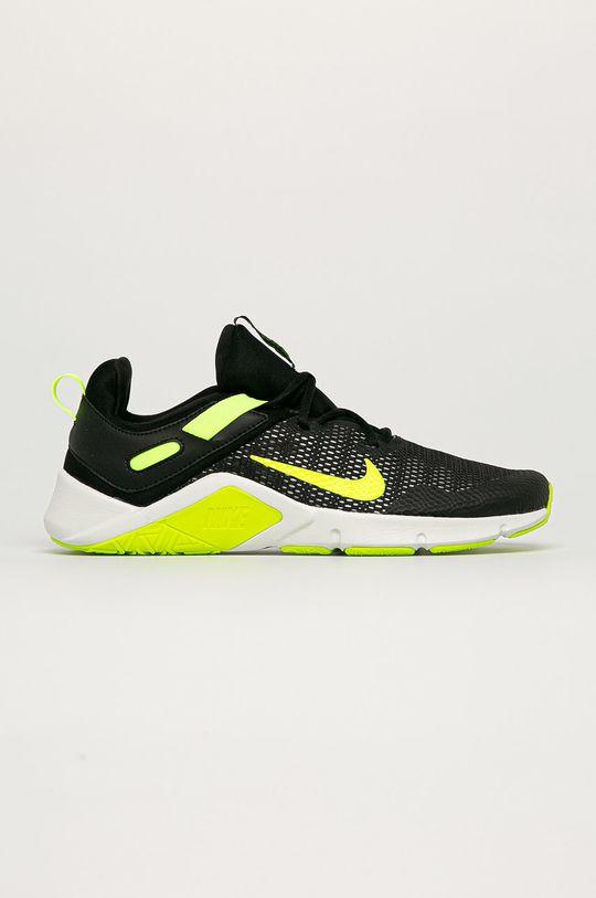 negru Nike - Pantofi Legend Essential De bărbați