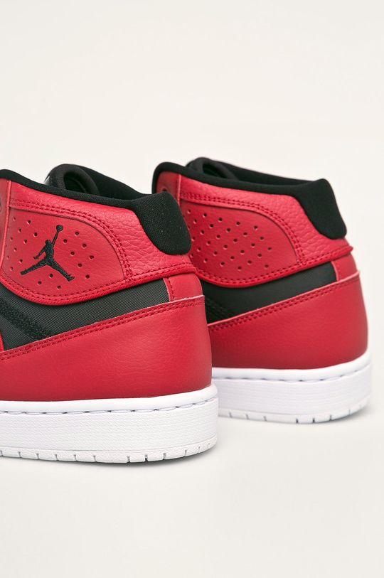 Jordan - Pantofi Access Gamba: Material sintetic, Piele naturala Interiorul: Material textil Talpa: Material sintetic