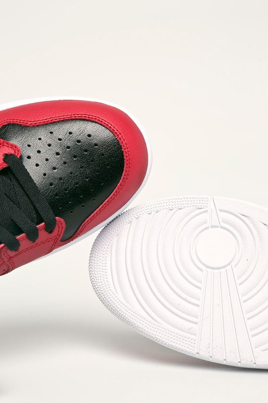 rosu Jordan - Pantofi Access