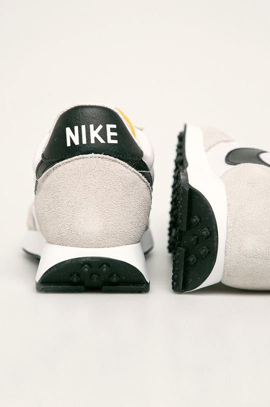 Nike Sportswear - Buty Air Tailwind 79 Cholewka: Materiał tekstylny, Skóra zamszowa, Wnętrze: Materiał tekstylny, Podeszwa: Materiał syntetyczny