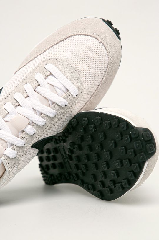 beżowy Nike Sportswear - Buty Air Tailwind 79