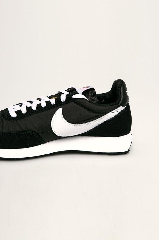 Nike Sportswear - Boty Air Tailwind 79 Svršek: Textilní materiál, Semišová kůže Vnitřek: Textilní materiál Podrážka: Umělá hmota
