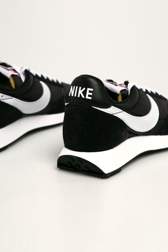 černá Nike Sportswear - Boty Air Tailwind 79