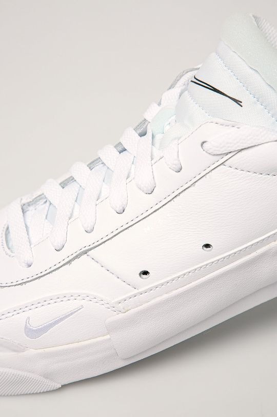Nike - Topánky Drop-Type Prm Pánsky