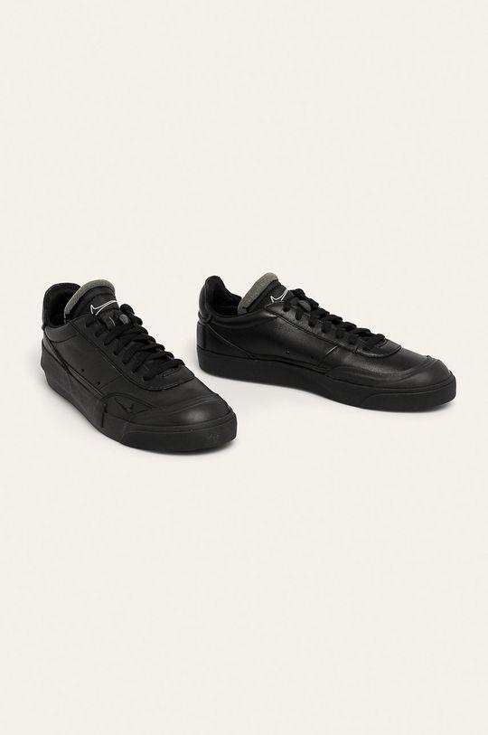 Nike - Boty Drop-Type Prm černá