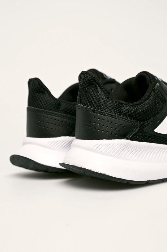 adidas - Topánky Runfalcon  Zvršok: Syntetická látka, Textil Vnútro: Textil Podrážka: Syntetická látka