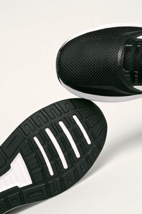 adidas - Topánky Runfalcon Pánsky