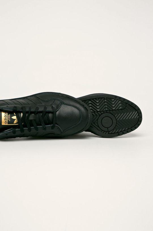 adidas Originals - Boty Team Court Pánský