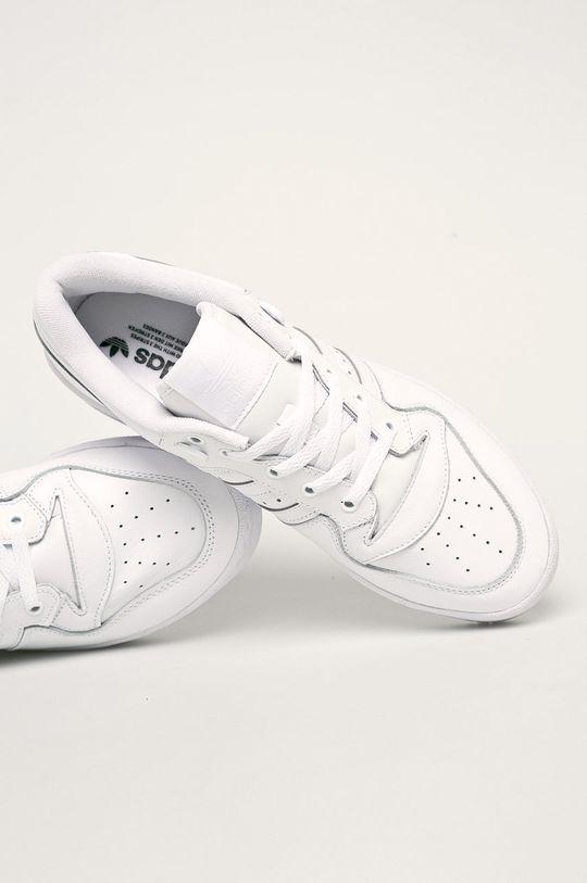 adidas Originals - Buty Rivalry Low Męski