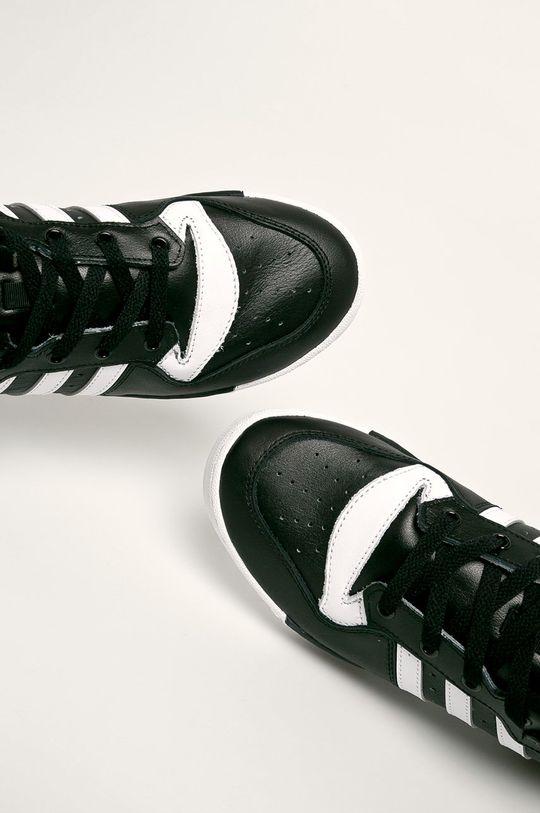 adidas Originals - Boty Rivalry