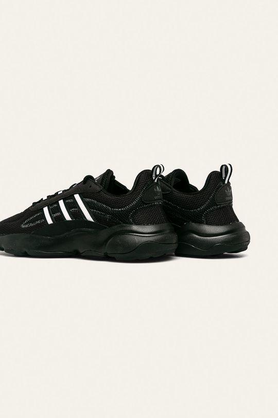 adidas Originals - Pantofi Haiwee Gamba: Material sintetic, Material textil Interiorul: Material textil Talpa: Material sintetic