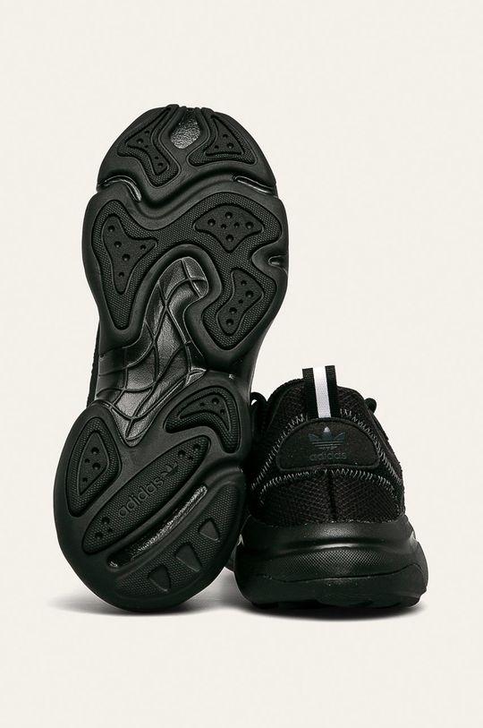 adidas Originals - Pantofi Haiwee De bărbați
