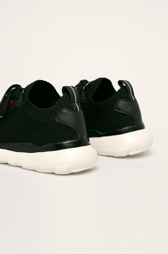 negru s. Oliver - Pantofi