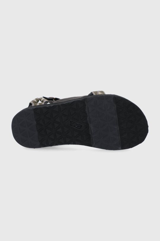 Teva - Sandále Pánsky
