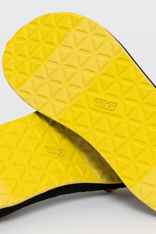 Teva - Sandále <p>  Zvršok: Textil  Vnútro: Syntetická látka</p>