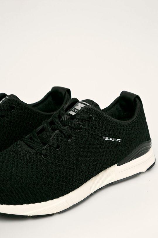 Gant - Pantofi Brentoon De bărbați