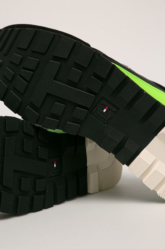 Tommy Hilfiger - Pantofi De bărbați