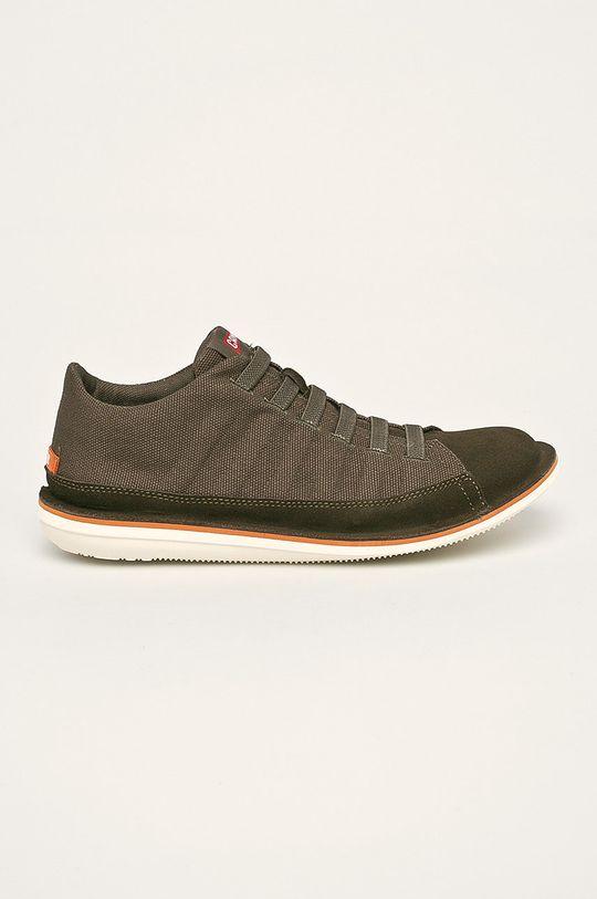 maro Camper - Pantofi De bărbați