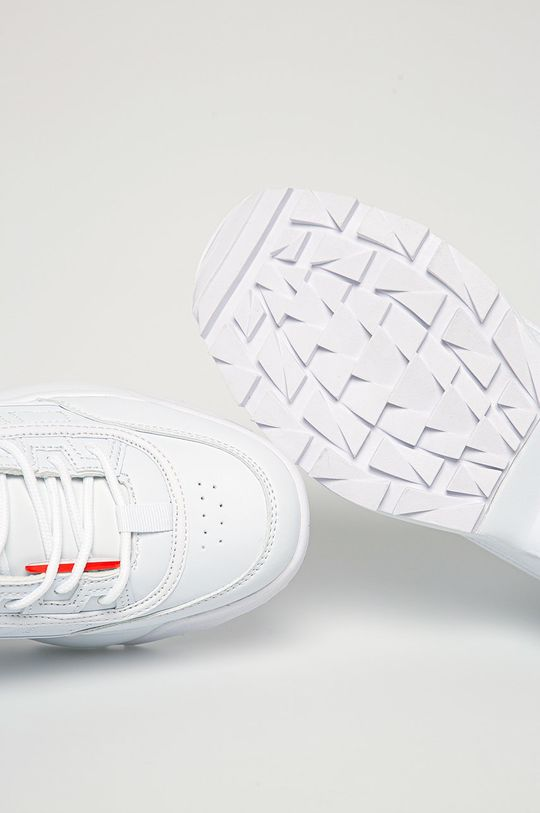 Kappa - Pantofi Rave OC De bărbați