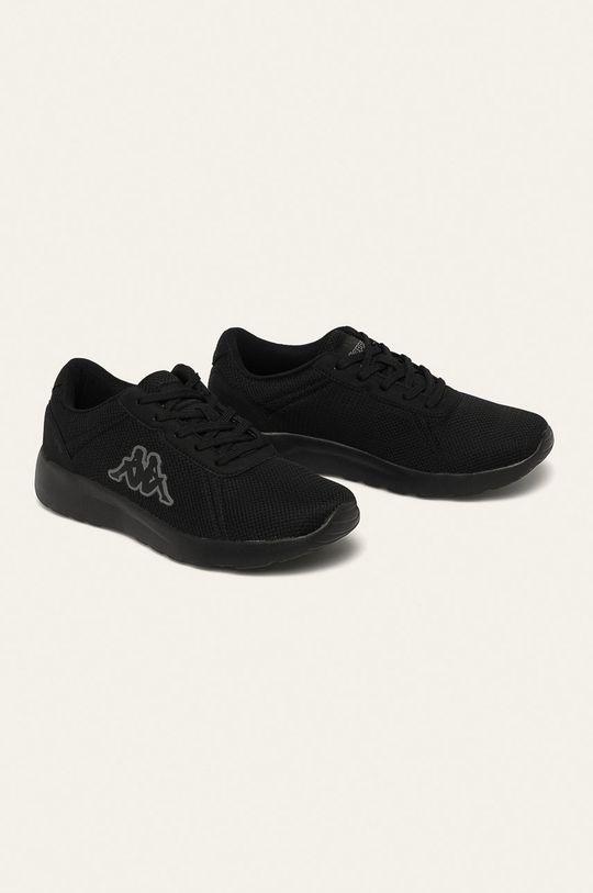 Kappa - Pantofi Tunes Oc negru