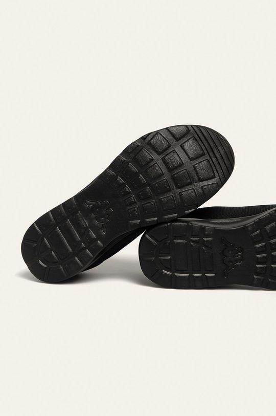 negru Kappa - Pantofi Tunes Oc