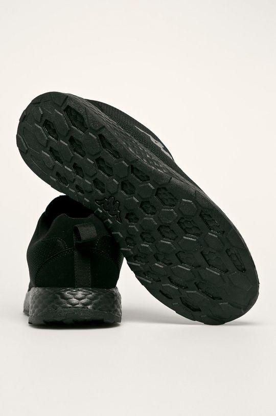 Kappa - Boty Banjo 1.2 Oc Svršek: Umělá hmota, Textilní materiál Vnitřek: Textilní materiál Podrážka: Umělá hmota
