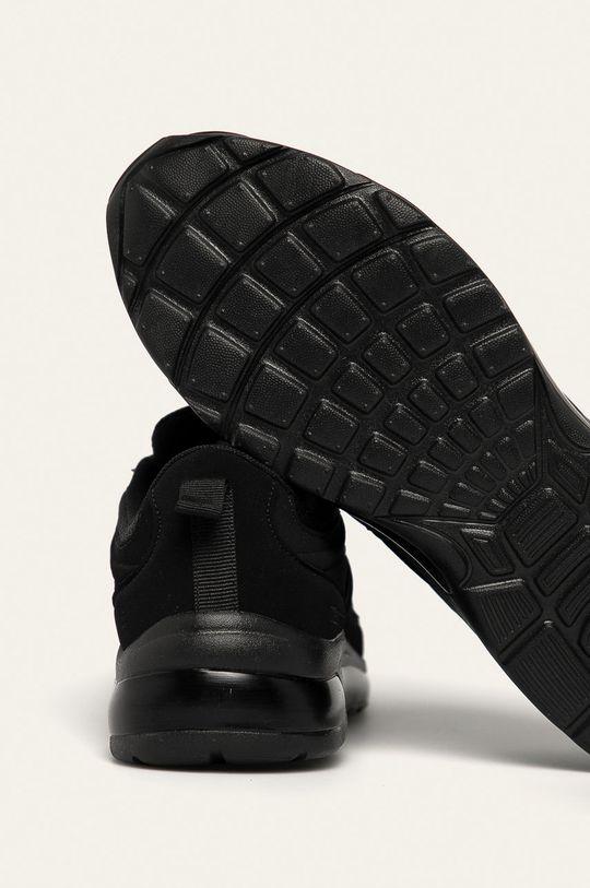 Kappa - Boty Squince Svršek: Umělá hmota, Textilní materiál Vnitřek: Textilní materiál Podrážka: Umělá hmota