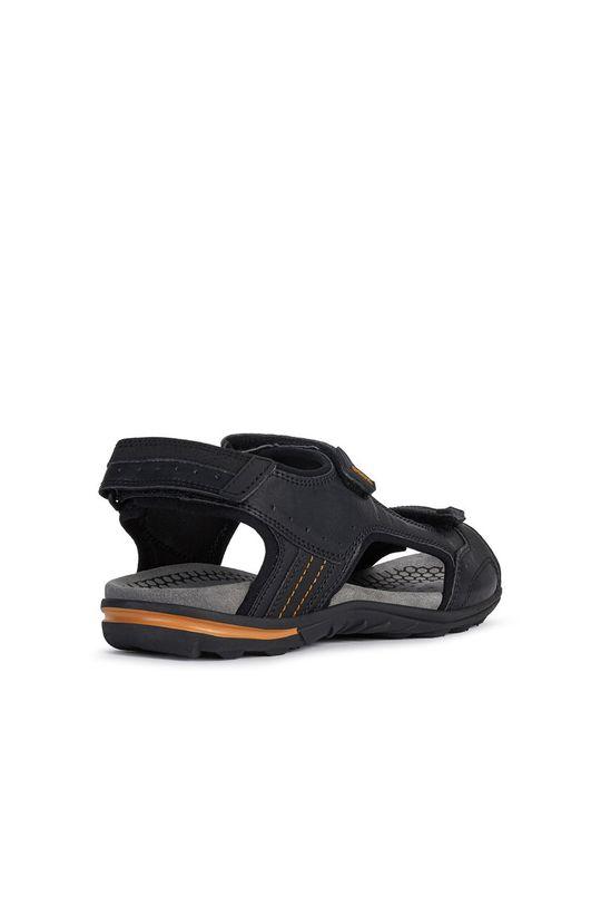 Geox - Sandale De bărbați