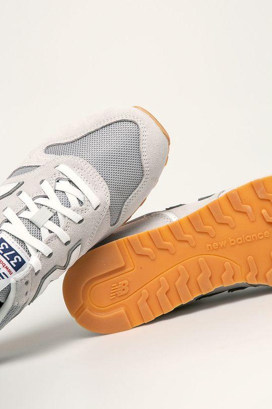 New Balance - Pantofi ML373DC2 De bărbați