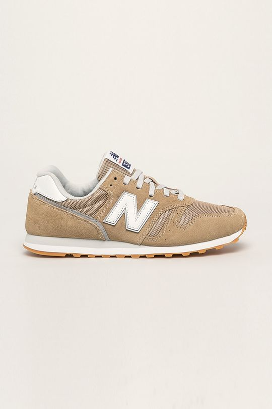 nisip New Balance - Pantofi ML373DD2 De bărbați